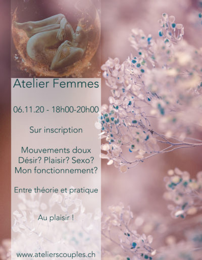 flyer_femmes copie